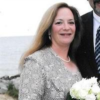 Mrs Theresa Nancy Collyer  September 26 1965  July 29 2019
