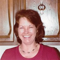 Nancy L Shewey  April 9 1940  June 27 2019