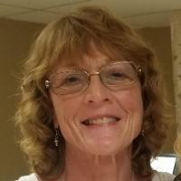 Nancy Thomas  November 17 1958  July 27 2019