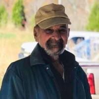 Norman Gene E Swink  September 25 1943  June 29 2019