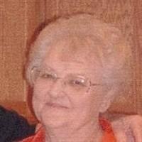 Patricia A Pat Chikik  March 1 1938  June 29 2019