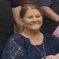 Paula B Brensing of Drumright Oklahoma  October 23 1956  July 30 2019
