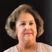 Phyllis Jean Kline  April 02 1941  July 30 2019