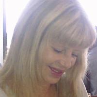 Renee Ann Mohnke  September 16 1950  July 28 2019