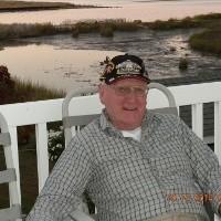 Robert H Hull  February 20 1934  July 10 2019