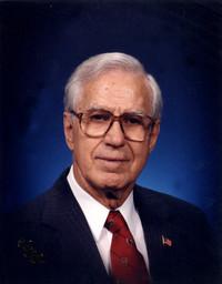 Rupert Delbert Gamble  August 14 1920  July 30 2019 (age 98)