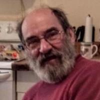 Stanley R Pepin  March 24 1948  July 27 2019