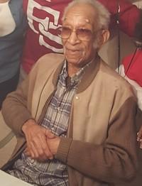 Alvin DeLeanard Hutchinson Sr  November 26 1936  June 27 2019 (age 82)