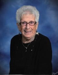 Ann Annie Rita Gularte Silva  October 13 1919  June 27 2019 (age 99)