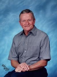 Bryan Edward McKinley  September 26 1940  June 30 2019 (age 78)