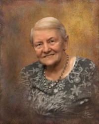 Carol A Curran Upchurch  December 17 1938  June 30 2019 (age 80)