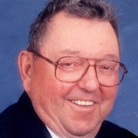 Charles Chuck Rodgers  December 6 1925  June 30 2019