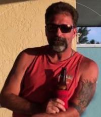 Craig Boom Steven Beard  May 7 1967  June 29 2019 (age 52)