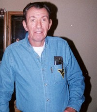 David Lee Bell  November 19 1948  June 29 2019 (age 70)