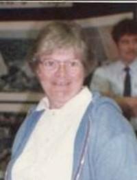 Doras Ada Halley  1924  2019 (age 94)