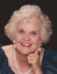 Doris June Vorderstrasse  2019