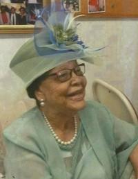 Elizabeth Applewhite  July 24 1924  June 30 2019 (age 94)