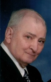 Franklin Daniel Eckrote  July 7 1938  June 30 2019 (age 80)