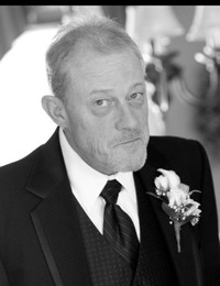 Fred J Lauzon  May 1 1957  July 1 2019 (age 62)