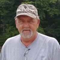 Gary Wayne Sutton  August 27 1960  July 1 2019