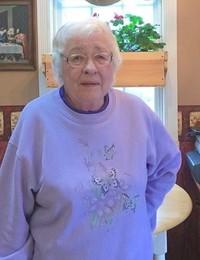 Glenda Kaye Johnson Hansen  October 31 1940  June 30 2019 (age 78)