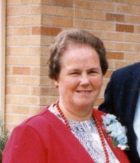 Glenna Verlene Shirley Hurst  1939  2019 (age 80)