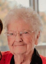 Helen A Lewis Nord  February 10 1928  July 2 2019 (age 91)