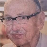 Jay Robert Bob or Ed Prillaman Jr  May 3 1936  June 25 2019