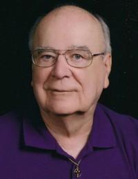 John Webster Beachler  September 13 1926  June 26 2019 (age 92)