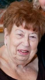Josephine Iorio Russo  October 5 1927  June 30 2019 (age 91)
