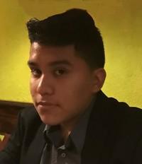 Juan Rodriguez  Friday July 26th 2019