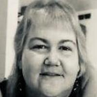 Kathleen L Triplett  December 6 1966  June 30 2019
