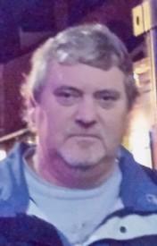Kevin Leon Giles  April 12 1965  June 29 2019 (age 54)