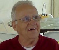 Leonce Albert Boivin  April 7 1937  June 29 2019 (age 82)