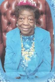 Lillian Walker Deyampert  February 14 1934  June 24 2019 (age 85)