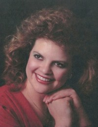 Lisa Kay Smith Peterson  June 26 1968  June 25 2019 (age 50)