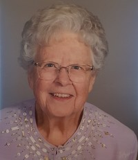 Lucille Marie Ingram Smith  March 1 1933  June 6 2019 (age 86)