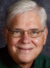 Michael E Reierson  July 19 1944  June 26 2019 (age 74)