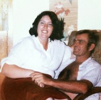 Reatthie Loretta Pittman Wheeler  March 13 1946  June 27 2019 (age 73)