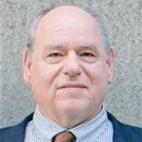 Richard Emil Iovito Sr  June 29 2019