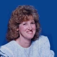 Rita Faye Klopfenstein  August 30 1949  July 01 2019