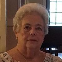 Rose Marie Lewandowski  October 12 1940  July 2 2019