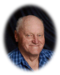 Russell Francis Ottenstroer  May 15 1937  June 29 2019 (age 82)