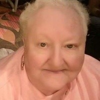 Ruth G Busby  June 01 1948  June 30 2019