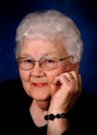 Ruth Lillian Ewers Balke  July 20 1934  June 30 2019 (age 84)