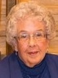 Susan J Dearing  October 1 1941  June 29 2019 (age 77)