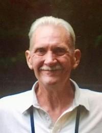 Walter Mick Unick Sr  August 5 1948  June 30 2019 (age 70)