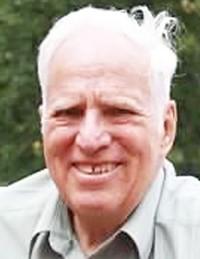 Bert Hale Parry  December 14 1935  June 30 2019 (age 83)