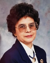 Betty L Jenkins Slack  April 2 1936  July 1 2019 (age 83)
