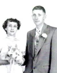 Bonnie L Nickels Blood  July 12 1933  July 1 2019 (age 85)